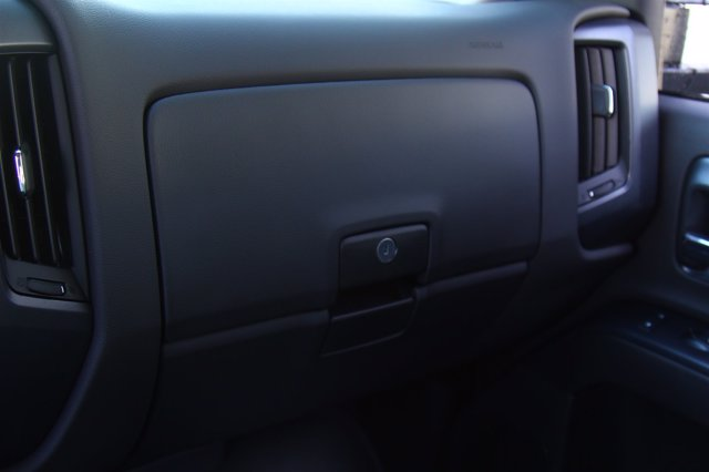 2020 Silverado 5500 Crew Cab DRW 4x2,  Cab Chassis #901164 - photo 18