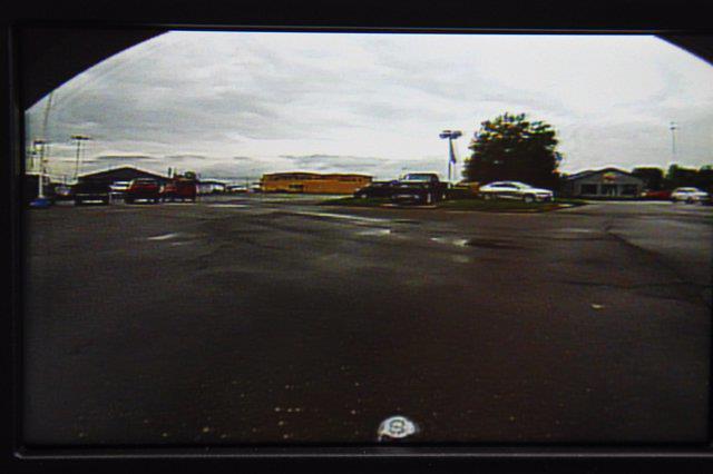 2020 Chevrolet Silverado 5500 Regular Cab DRW 4x2, Galion 100U Dump Body #901214 - photo 26