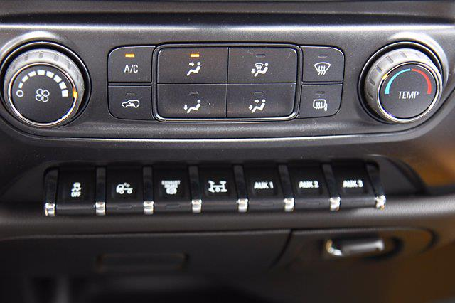 2020 Chevrolet Silverado 5500 Regular Cab DRW 4x2, Galion 100U Dump Body #901214 - photo 27