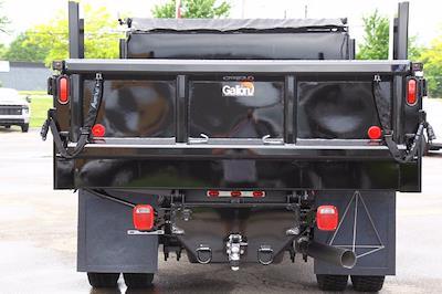 2020 Chevrolet Silverado 5500 Regular Cab DRW 4x2, Galion 100U Dump Body #901214 - photo 6