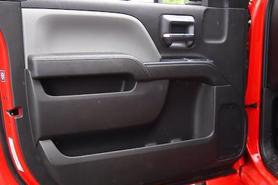 2020 Chevrolet Silverado 5500 Regular Cab DRW 4x2, Galion 100U Dump Body #901214 - photo 18