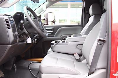 2020 Chevrolet Silverado 5500 Regular Cab DRW 4x2, Galion 100U Dump Body #901214 - photo 19