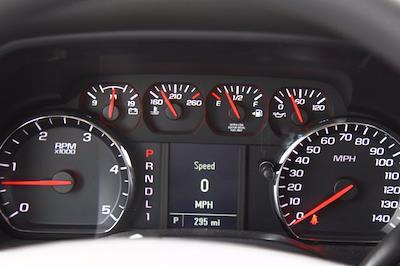2020 Chevrolet Silverado 5500 Regular Cab DRW 4x2, Galion 100U Dump Body #901214 - photo 22