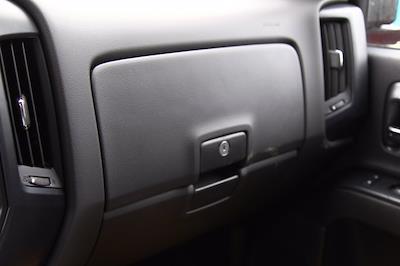 2020 Chevrolet Silverado 5500 Regular Cab DRW 4x2, Galion 100U Dump Body #901214 - photo 28