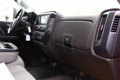 2020 Chevrolet Silverado 5500 Regular Cab DRW 4x2, Galion 100U Dump Body #901214 - photo 29
