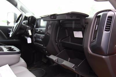 2020 Chevrolet Silverado 5500 Regular Cab DRW 4x2, Galion 100U Dump Body #901214 - photo 30