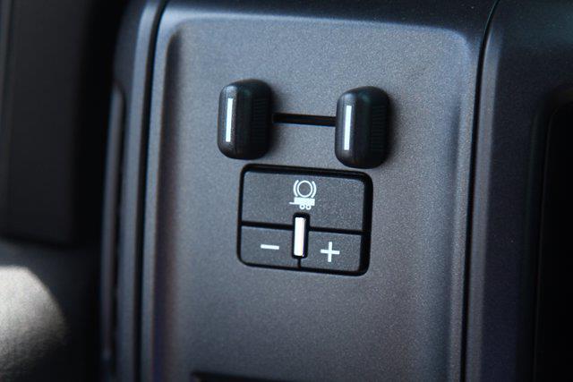 2021 Chevrolet Silverado 5500 Regular Cab DRW 4x2, Arbortech Chipper Body #901502 - photo 28