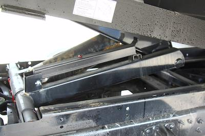 2021 Chevrolet Silverado 5500 Regular Cab DRW 4x2, Arbortech Chipper Body #901502 - photo 21