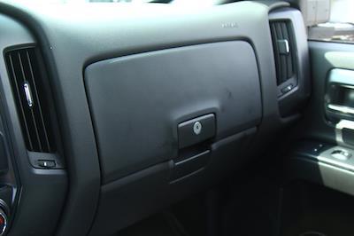 2021 Chevrolet Silverado 5500 Regular Cab DRW 4x2, Arbortech Chipper Body #901502 - photo 32