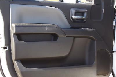 2021 Silverado 5500 Regular Cab DRW 4x2,  Cab Chassis #901555 - photo 3