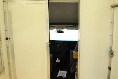 2020 Express 3500 4x2,  Bay Bridge Cutaway Van #901621 - photo 8