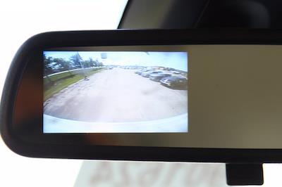 2021 Express 4500 DRW 4x2,  Rockport Cargoport Cutaway Van #901624 - photo 20