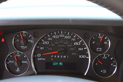 2021 Chevrolet Express 4500 DRW 4x2, Unicell Aerocell Cutaway Van #901661 - photo 15