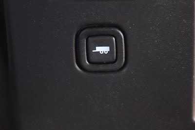 2021 Chevrolet Express 4500 DRW 4x2, Unicell Aerocell Cutaway Van #901661 - photo 18