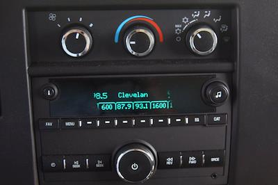 2021 Chevrolet Express 4500 DRW 4x2, Unicell Aerocell Cutaway Van #901661 - photo 19