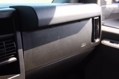 2021 Chevrolet Express 4500 DRW 4x2, Unicell Aerocell Cutaway Van #901661 - photo 23