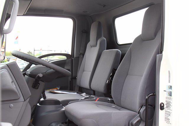 2021 LCF 4500 Regular Cab 4x2,  Galion 100U Dump Body #901703 - photo 23