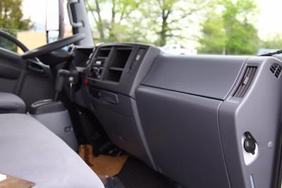 2021 LCF 4500 Regular Cab 4x2,  Galion 100U Dump Body #901703 - photo 11