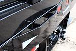 2021 LCF 4500 Regular Cab 4x2,  Knapheide Value-Master X Stake Bed #901706 - photo 12