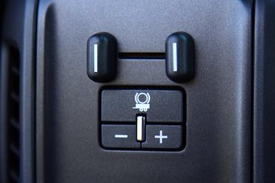 2021 Silverado 5500 Regular Cab DRW 4x2,  Cab Chassis #901708 - photo 10