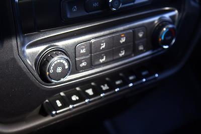 2021 Silverado 5500 Regular Cab DRW 4x2,  Cab Chassis #901708 - photo 13