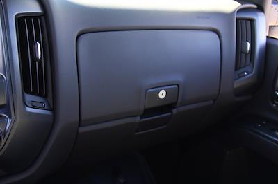 2021 Silverado 5500 Regular Cab DRW 4x2,  Cab Chassis #901710 - photo 18