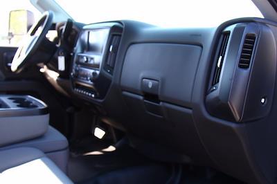 2021 Silverado 6500 Regular Cab DRW 4x2,  Cab Chassis #901719 - photo 20