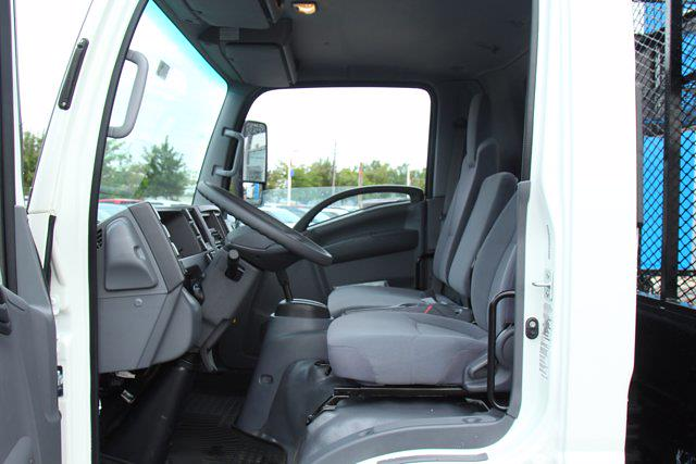 2021 LCF 4500 Regular Cab 4x2,  Wil-Ro Standard Dovetail Landscape #901747 - photo 20