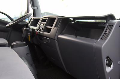 2021 LCF 4500 Regular Cab 4x2,  Wil-Ro Standard Dovetail Landscape #901747 - photo 28