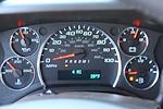 2021 Chevrolet Express 3500 4x2, Reading Aluminum CSV Service Utility Van #901763 - photo 14
