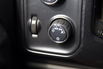 2021 Silverado 5500 Crew Cab DRW 4x4,  Cab Chassis #901777 - photo 15