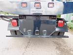 2021 Silverado 5500 Crew Cab DRW 4x4,  Cab Chassis #901777 - photo 6