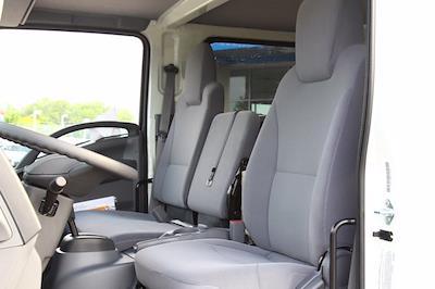 2021 LCF 4500 Crew Cab 4x2,  Cab Chassis #901792 - photo 15