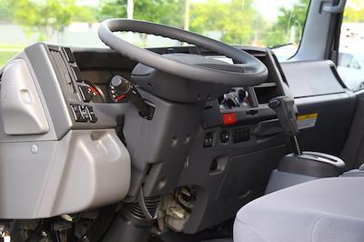 2021 LCF 4500 Crew Cab 4x2,  Cab Chassis #901792 - photo 16