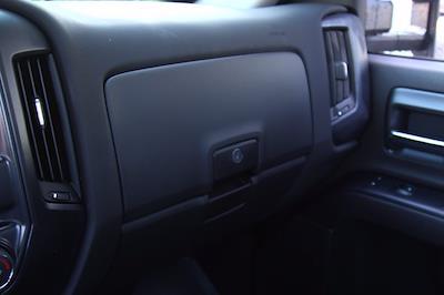 2021 Silverado 5500 Regular Cab DRW 4x2,  Cab Chassis #901814 - photo 20