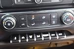 2021 Silverado 5500 Regular Cab DRW 4x4,  Arbortech Chipper Body #901862 - photo 29