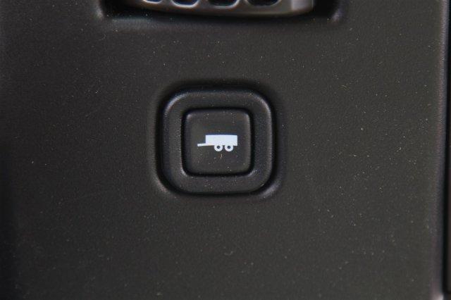 2019 Express 3500 4x2, Unicell Aerocell CW Cutaway Van #99376 - photo 20