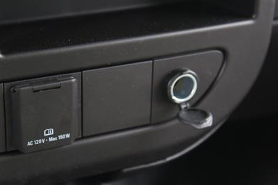2019 Express 3500 4x2, Unicell Aerocell CW Cutaway Van #99376 - photo 24