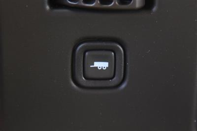 2019 Express 3500 4x2,  Reading Aluminum CSV Service Utility Van #99581 - photo 31