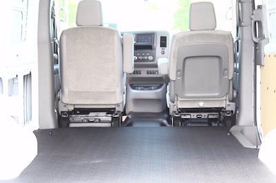 2021 NV HD 4x2,  Empty Cargo Van #C4112 - photo 32