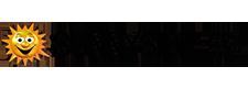 Sunnyside Chevrolet logo