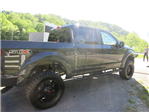 2017 F-150 Crew Cab 4x4 Pickup #17F500 - photo 5