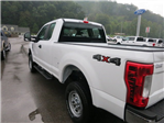 2017 F-250 Super Cab 4x4 Pickup #17F692 - photo 2