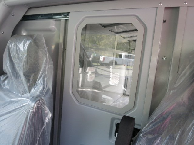 2017 Transit 350 Service Utility Van #17F734 - photo 11