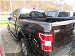 2017 F-250 Crew Cab 4x4 Pickup #17F775 - photo 1
