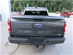 2018 F-150 Super Cab 4x4, Pickup #18F009 - photo 7