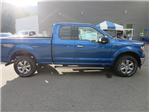 2018 F-150 Super Cab 4x4 Pickup #18F016 - photo 5