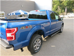 2018 F-150 Super Cab 4x4 Pickup #18F016 - photo 6