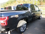 2018 F-150 Crew Cab 4x4 Pickup #18F025 - photo 5