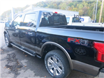 2018 F-150 SuperCrew Cab 4x4,  Pickup #18F027 - photo 2